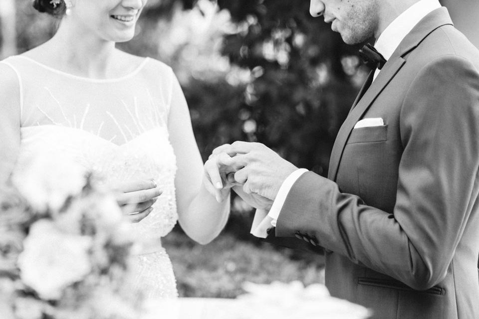 ceremonie laique de mariage en provence