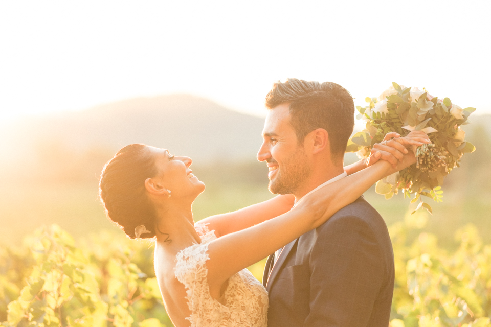 mariage-champetre-provence-var-hyeres-1409