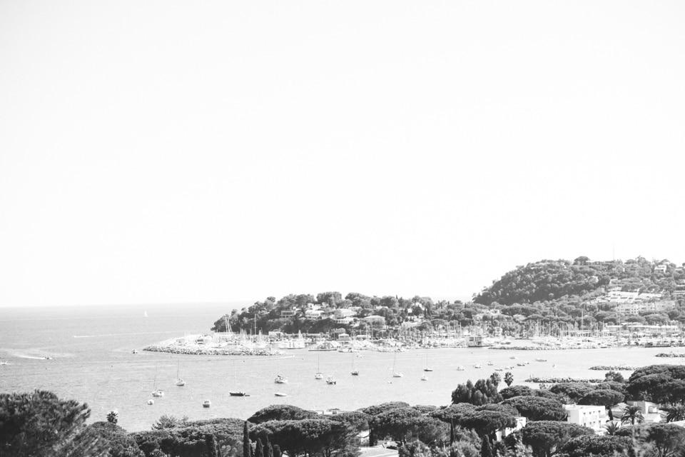 mariage-bord-de-mer-cote-d-azur-9571