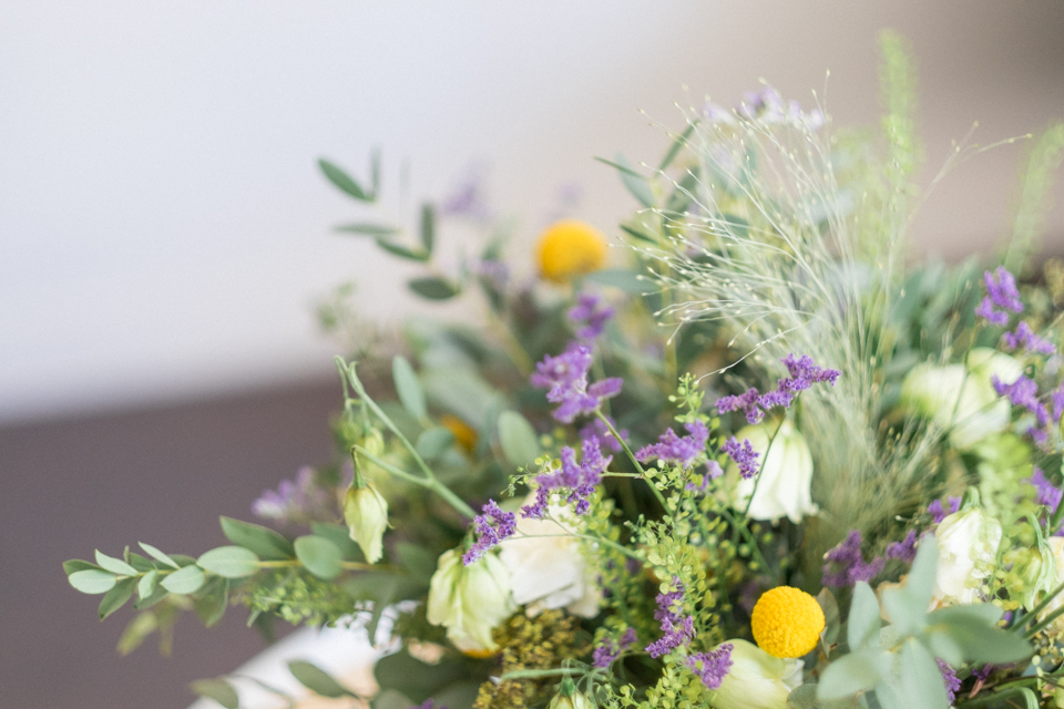 mariage-champetre-provence-var-hyeres-0701