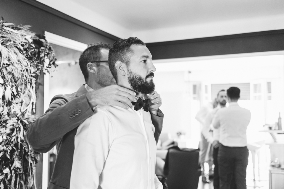mariage-champetre-provence-var-hyeres-0800