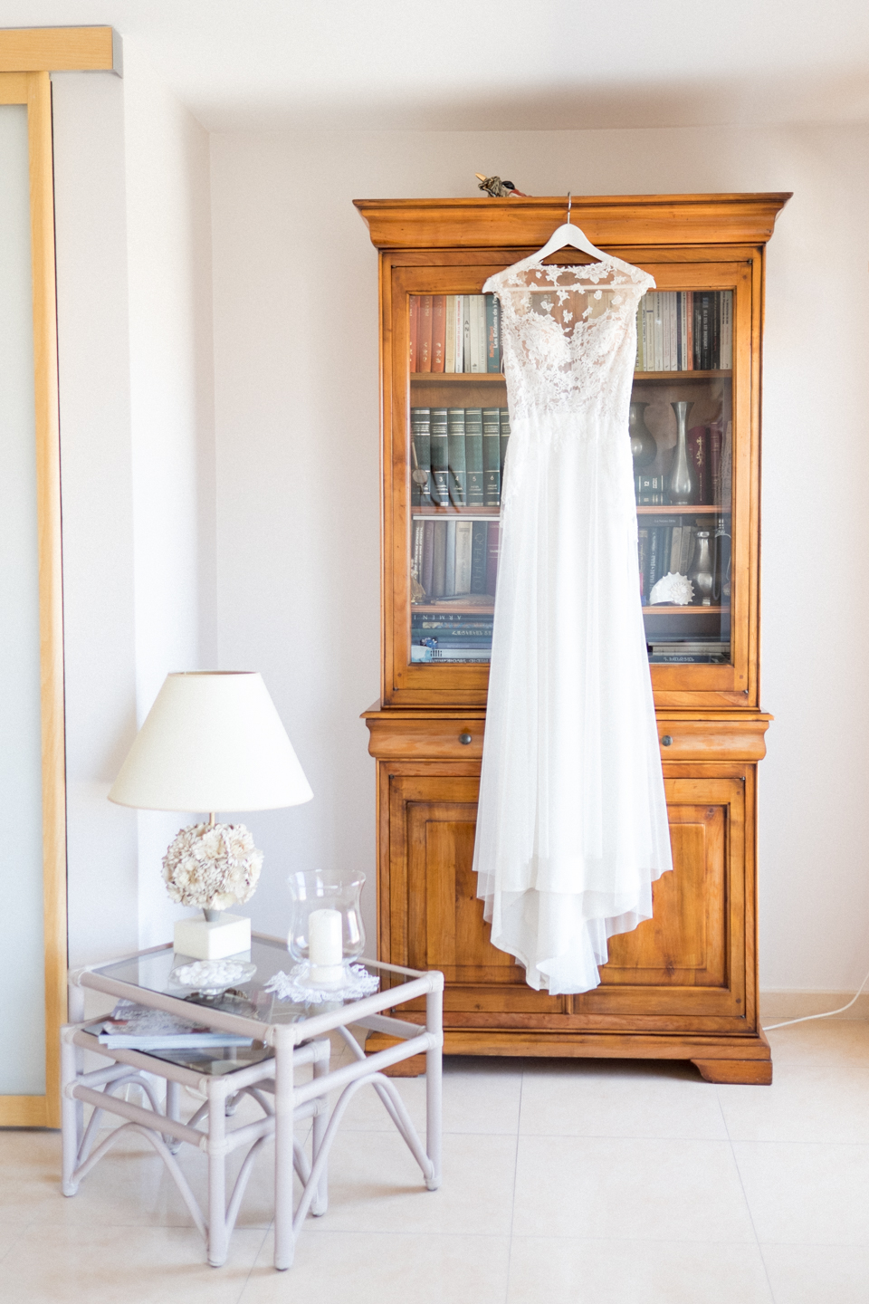 mariage-champetre-provence-var-hyeres-0839