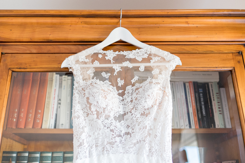 mariage-champetre-provence-var-hyeres-0845