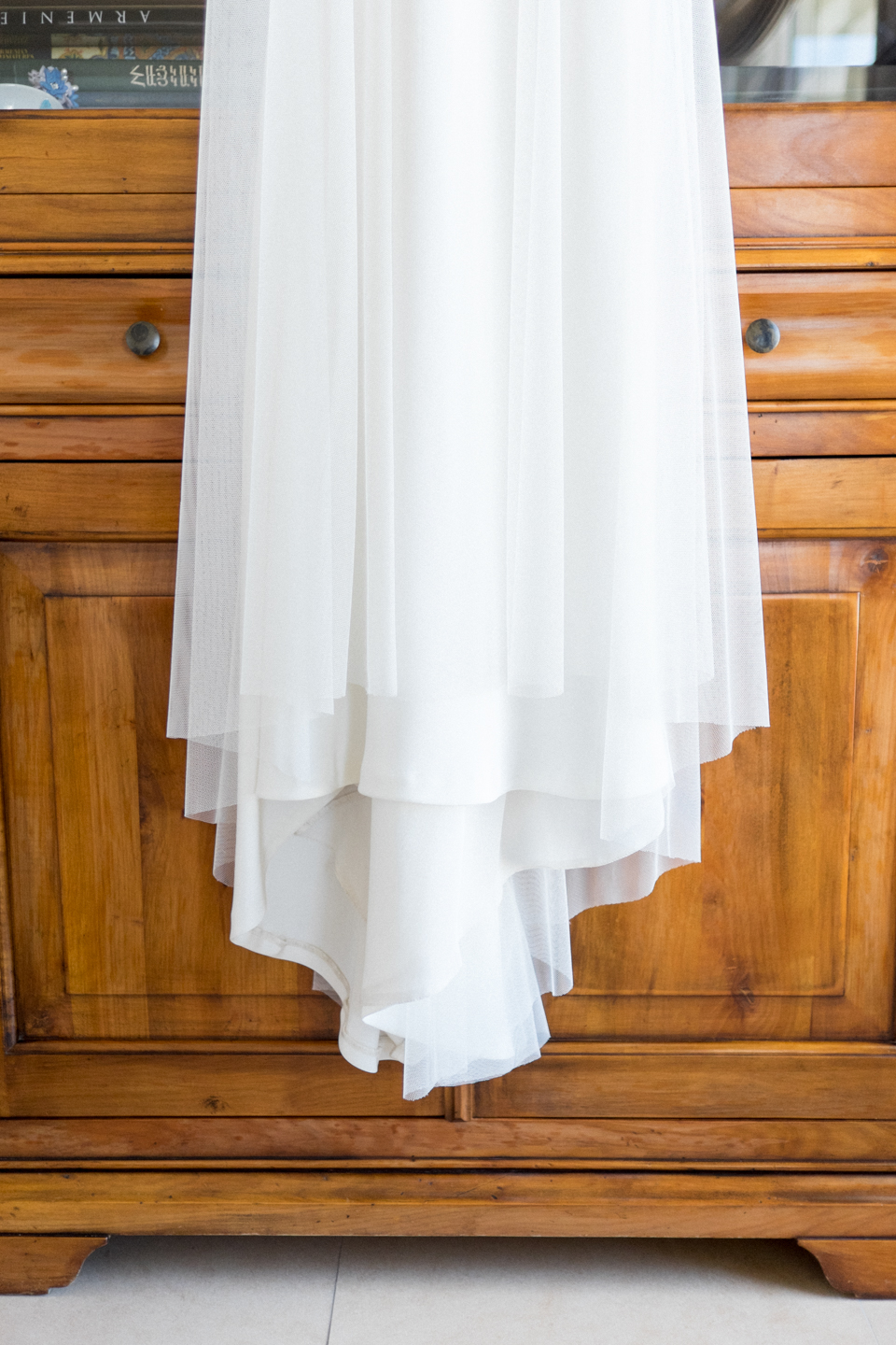 mariage-champetre-provence-var-hyeres-0849