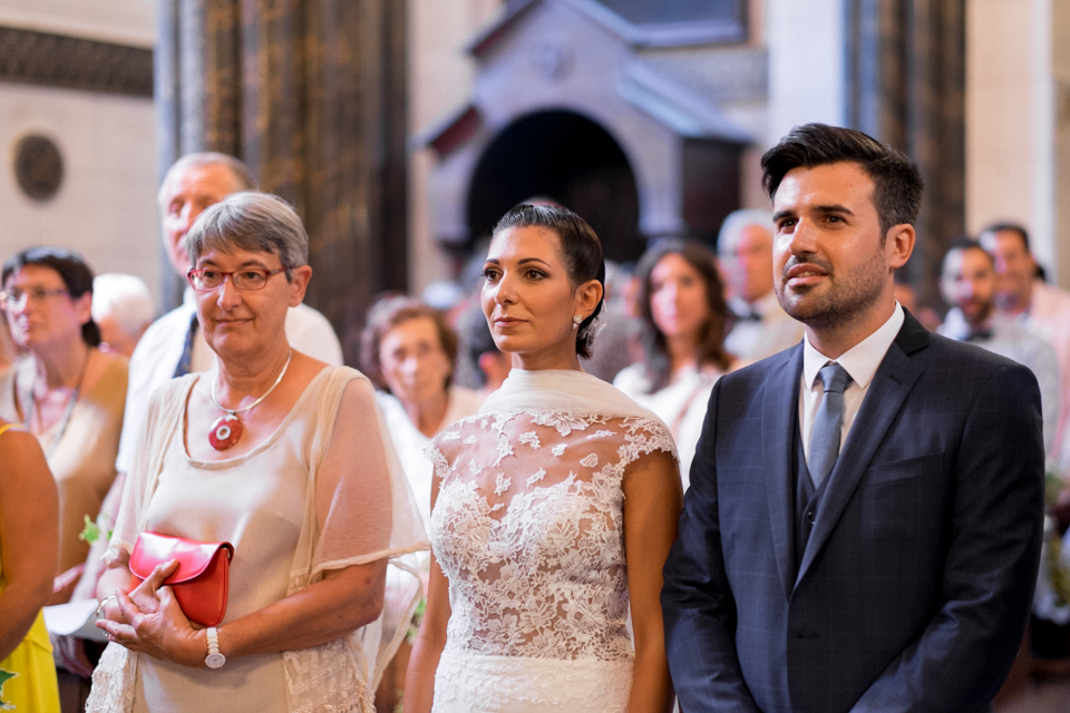 mariage-champetre-provence-var-hyeres-1011