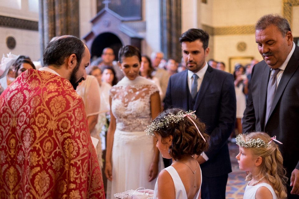 mariage-champetre-provence-var-hyeres-1017
