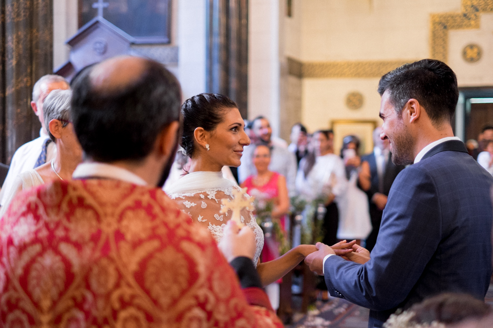 mariage-champetre-provence-var-hyeres-1045