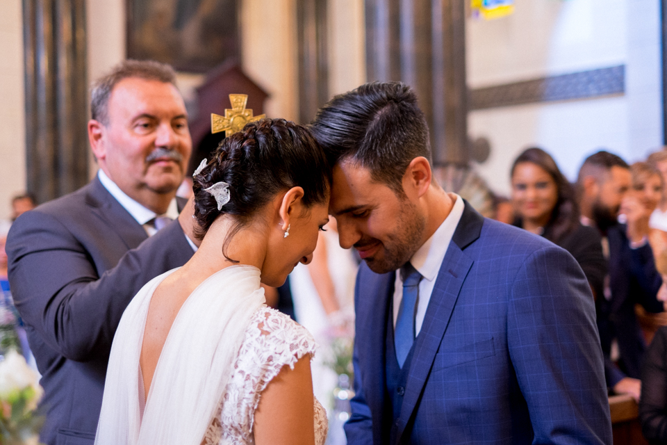 mariage-champetre-provence-var-hyeres-1053