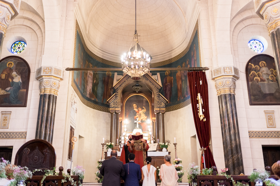 mariage-champetre-provence-var-hyeres-1085