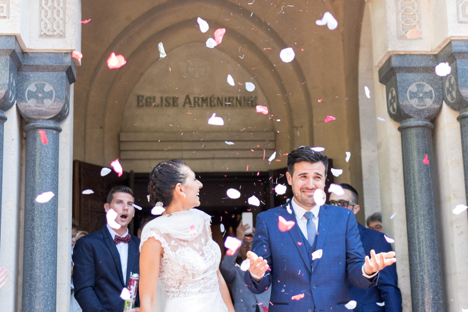 mariage-champetre-provence-var-hyeres-1161