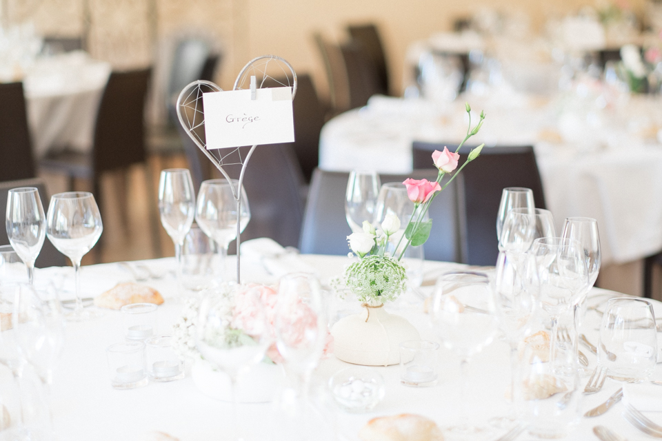 mariage-champetre-provence-var-hyeres-1178