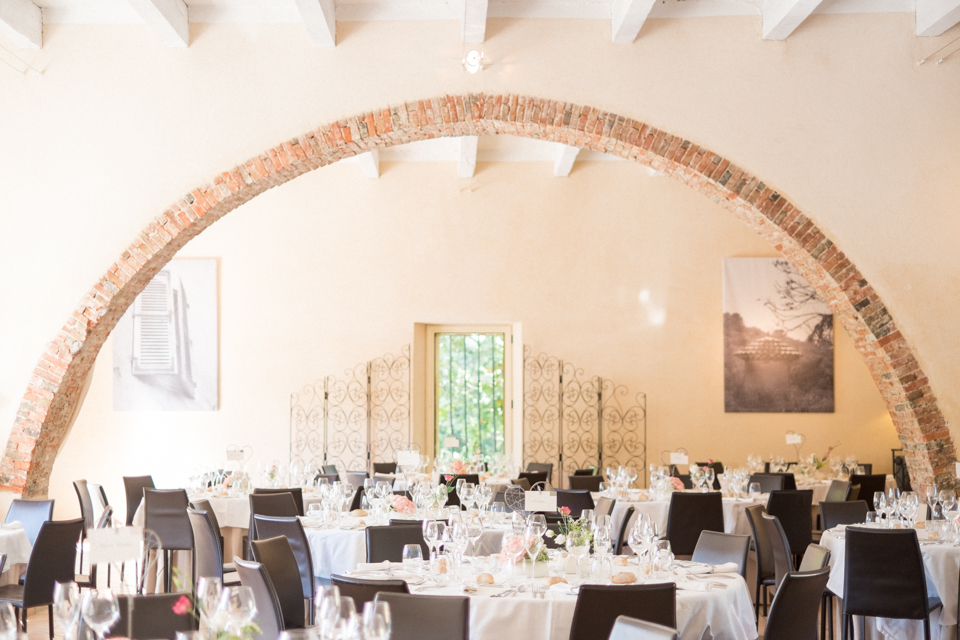 mariage-champetre-provence-var-hyeres-1193