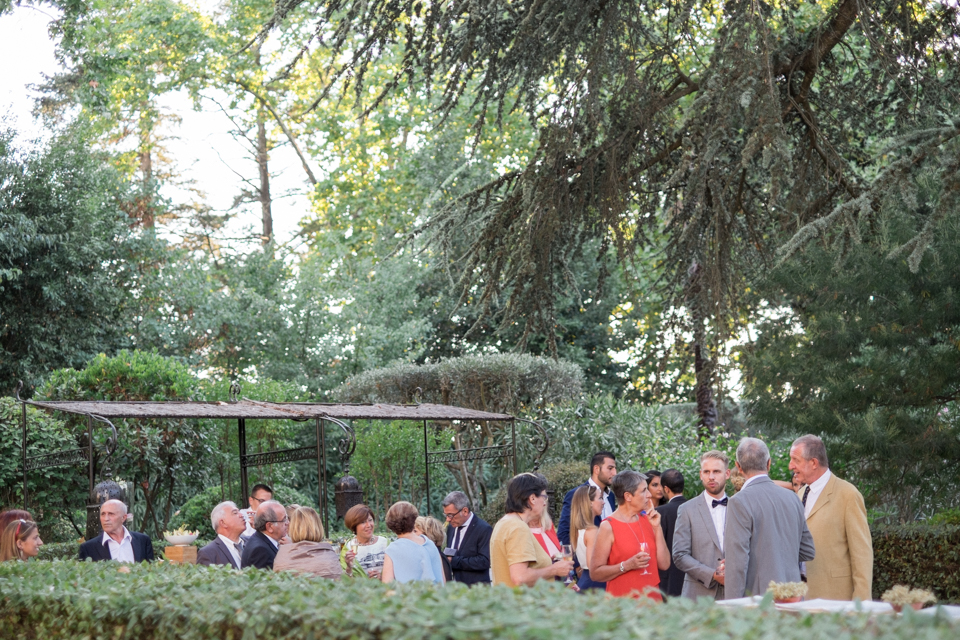 mariage-champetre-provence-var-hyeres-1330