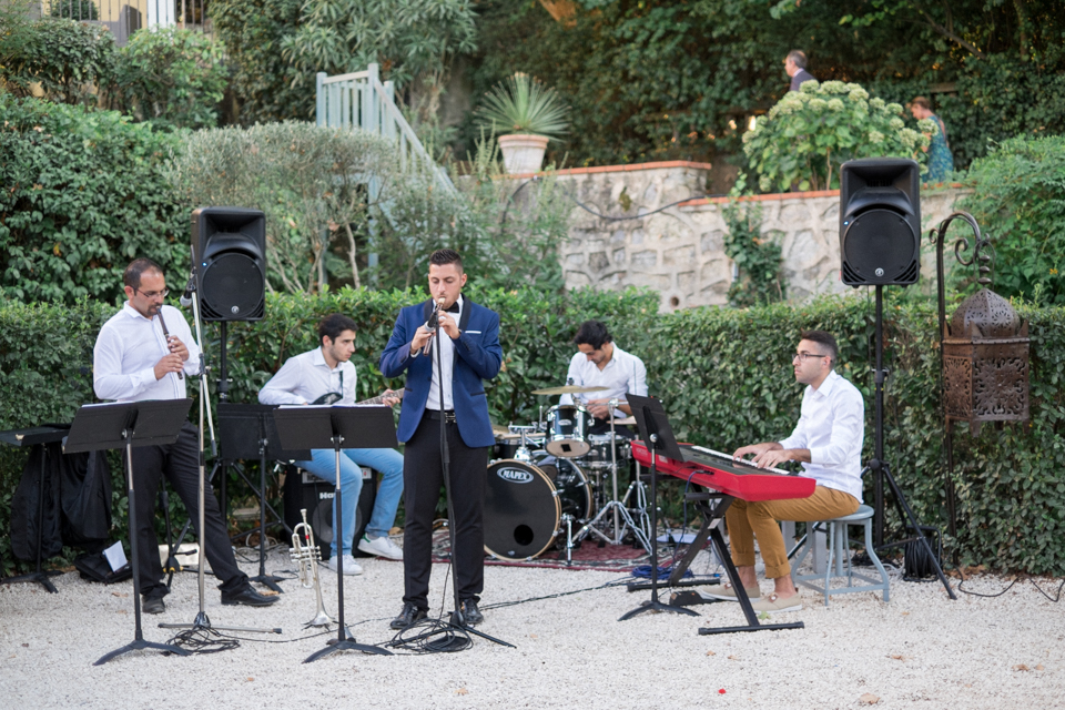 mariage-champetre-provence-var-hyeres-1331