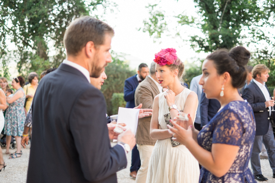 mariage-champetre-provence-var-hyeres-1342