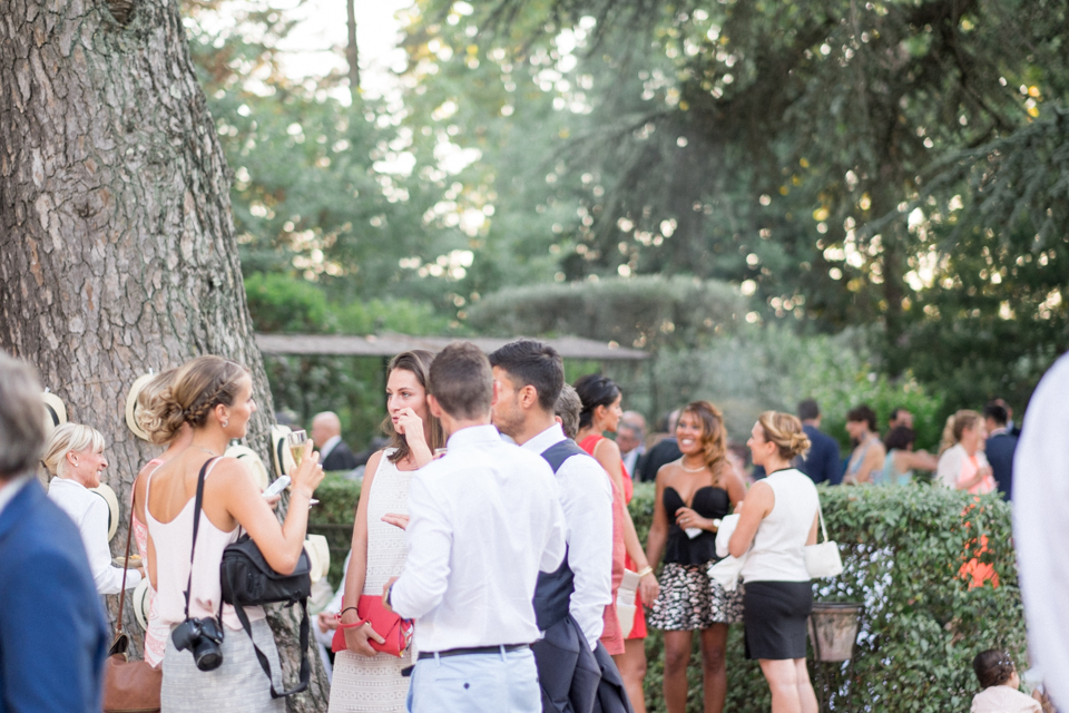 mariage-champetre-provence-var-hyeres-1399