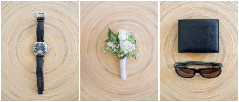 mariage-champetre-provence-var-hyeres-montage1