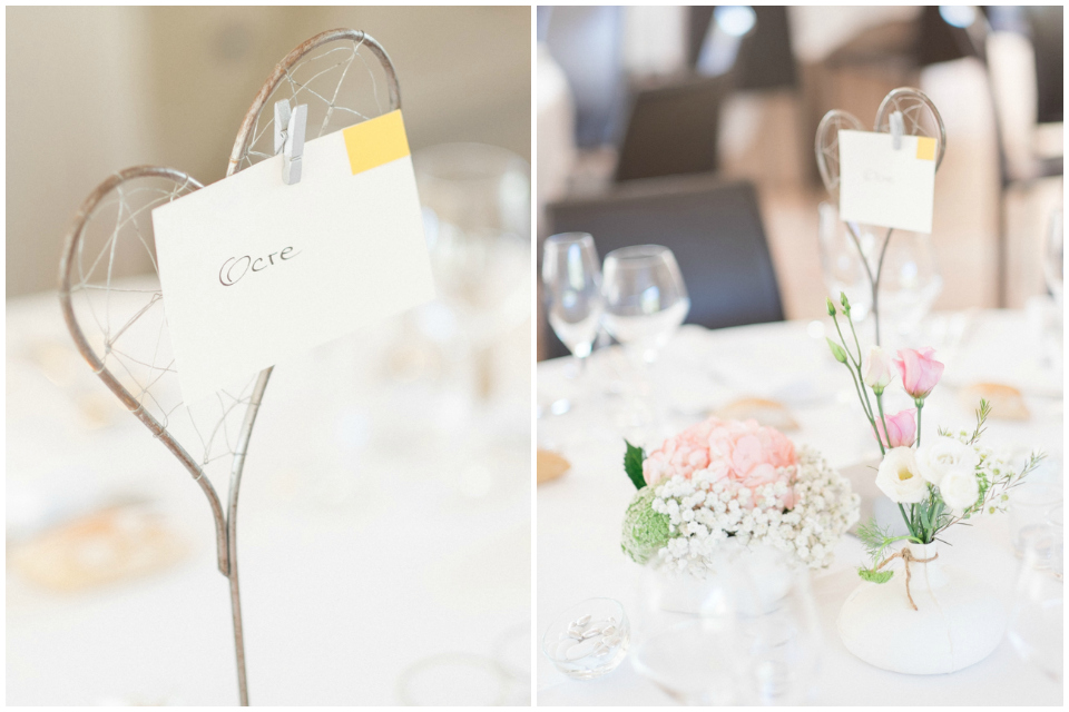 mariage-champetre-provence-var-hyeres-montage2