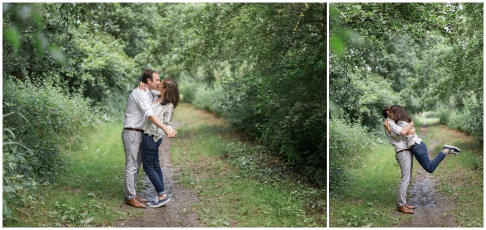 photographe-mariage-lyon-lenagphotography-seance-engagement-champetre-golden-hour (20)