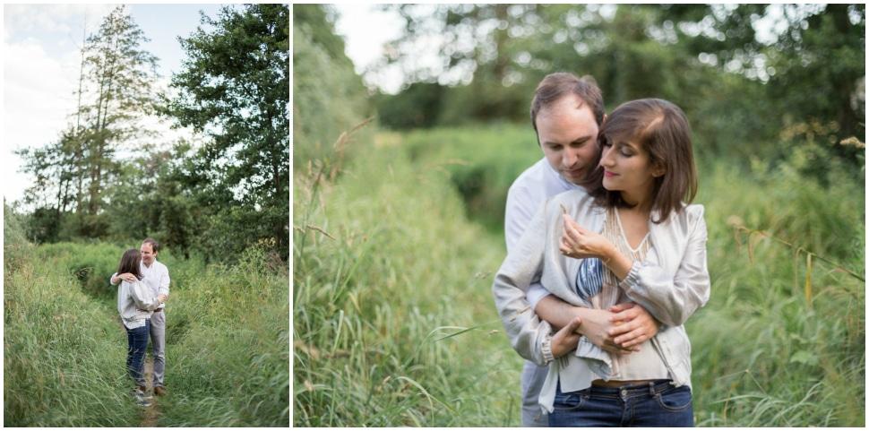 photographe-mariage-lyon-lenagphotography-seance-engagement-champetre-golden-hour (3)