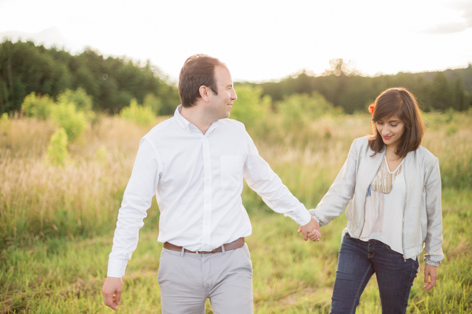 photographe-mariage-lyon-lenagphotography-seance-engagement-champetre-golden-hour-57