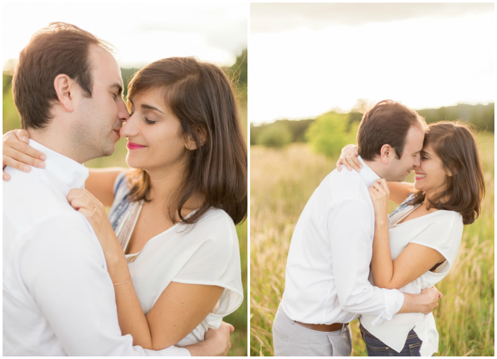 photographe-mariage-lyon-lenagphotography-seance-engagement-champetre-golden-hour (68)