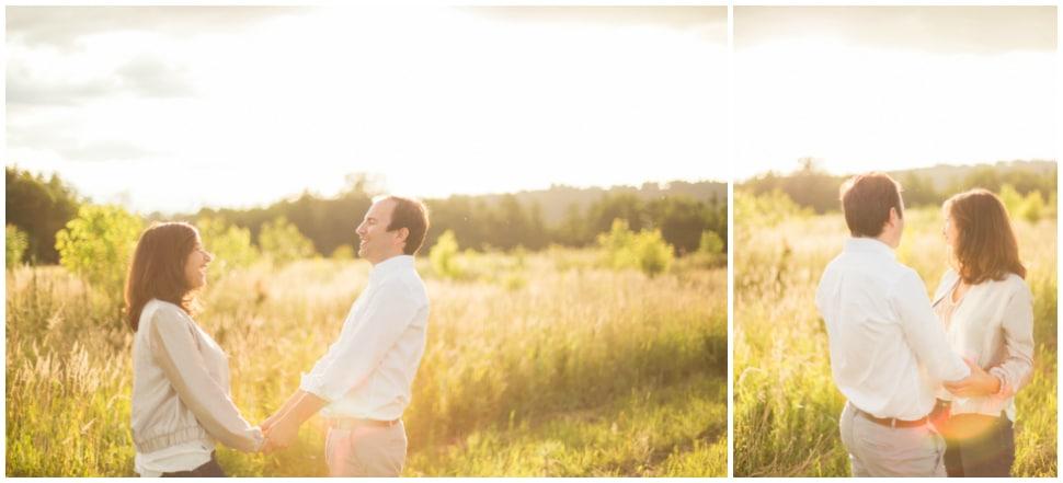photographe-mariage-lyon-lenagphotography-seance-engagement-champetre-golden-hour (87)