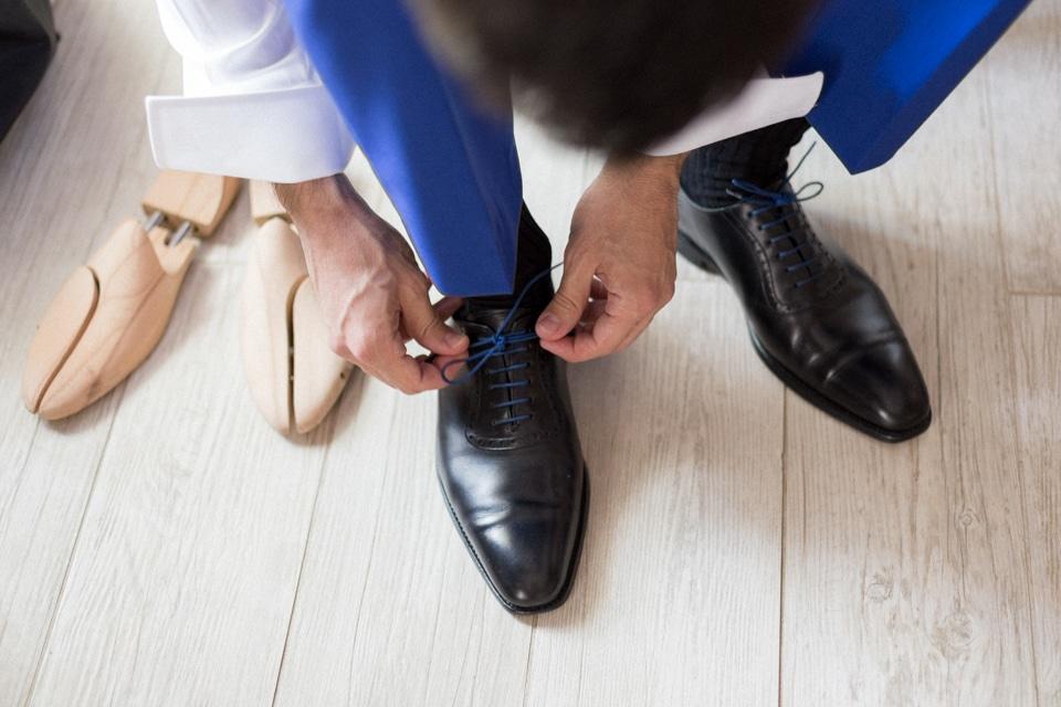 photographe-mariage-lyon-avignon-lenagphotography-210
