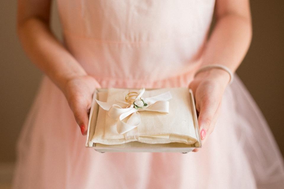 photographe-mariage-lyon-avignon-lenagphotography-288-2