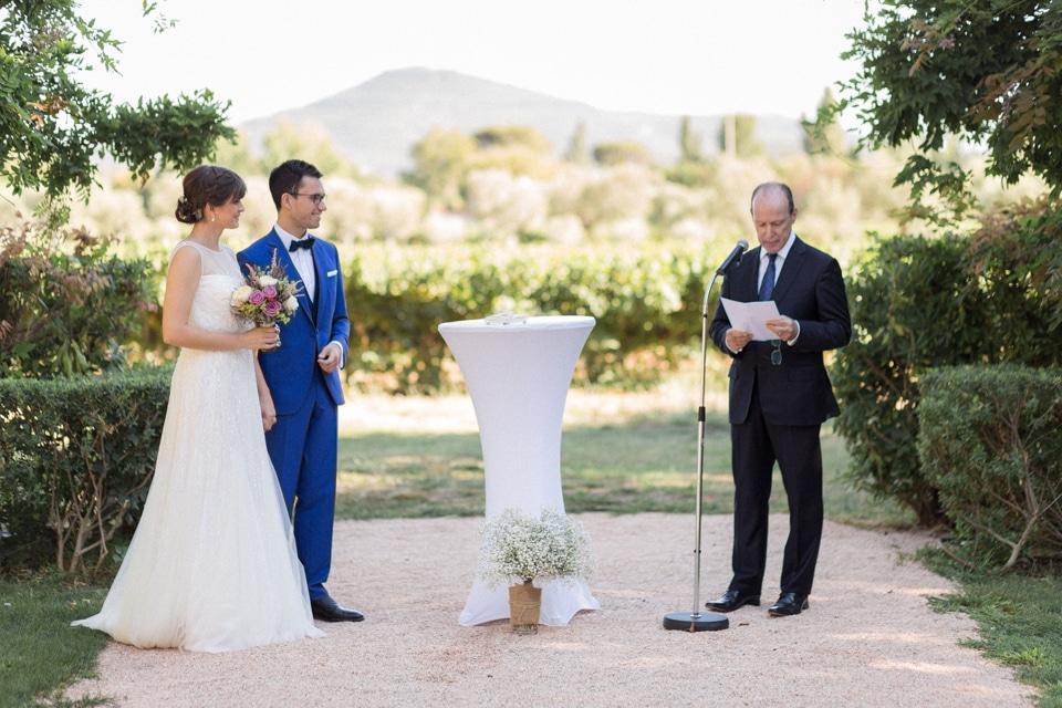 photographe-mariage-lyon-avignon-lenagphotography-322