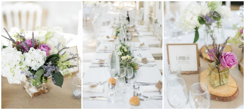 photographe-mariage-lyon-avignon-lenagphotography-437