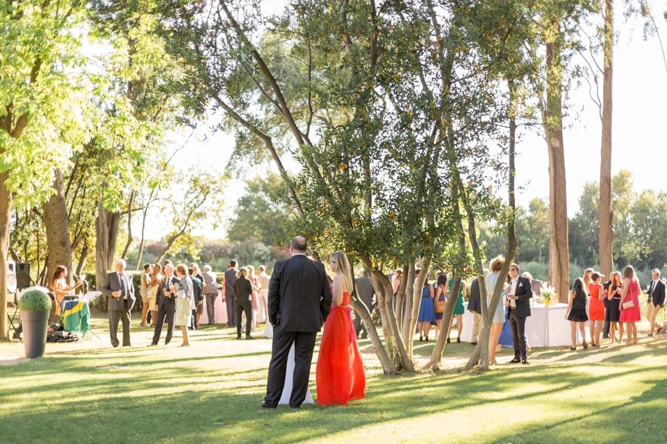 photographe-mariage-lyon-avignon-lenagphotography-475