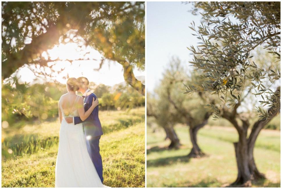 photographe-mariage-lyon-avignon-lenagphotography-550
