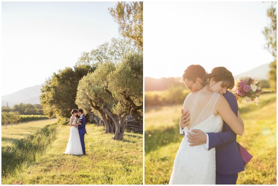 photographe-mariage-lyon-avignon-lenagphotography-578