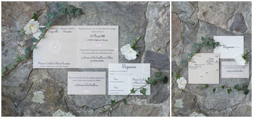 photographe-mariage-ain-mariage-champetre-boheme-lenagphotography-143