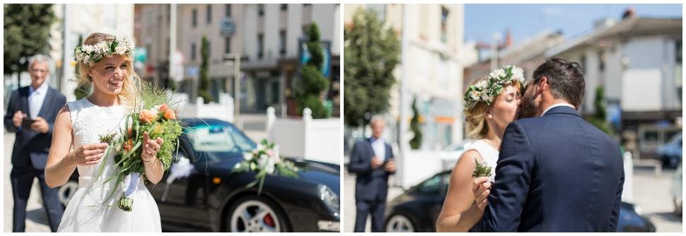 photographe-mariage-ain-mariage-champetre-boheme-lenagphotography-164