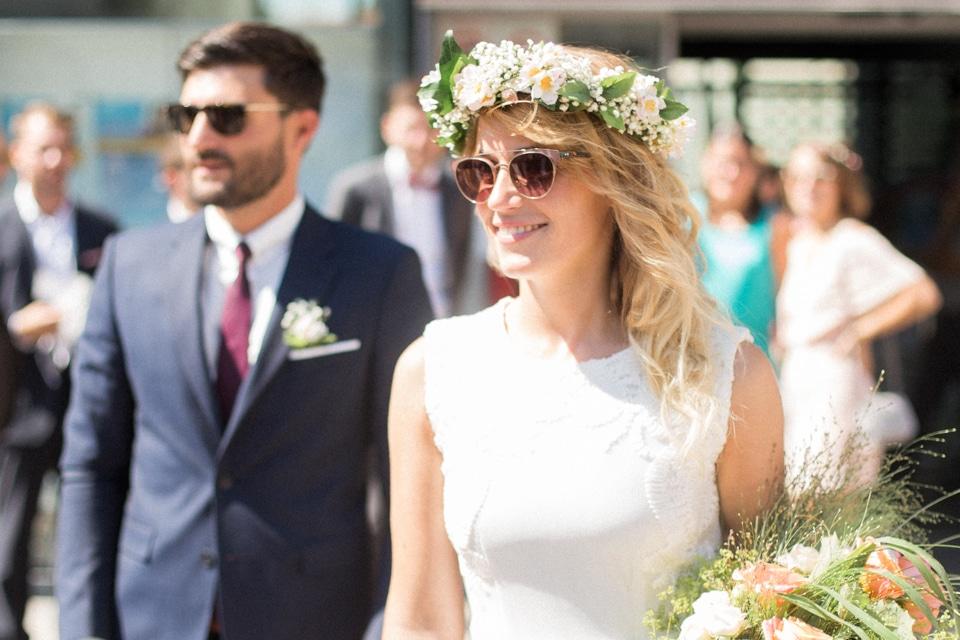 photographe-mariage-ain-mariage-champetre-boheme-lenagphotography-275