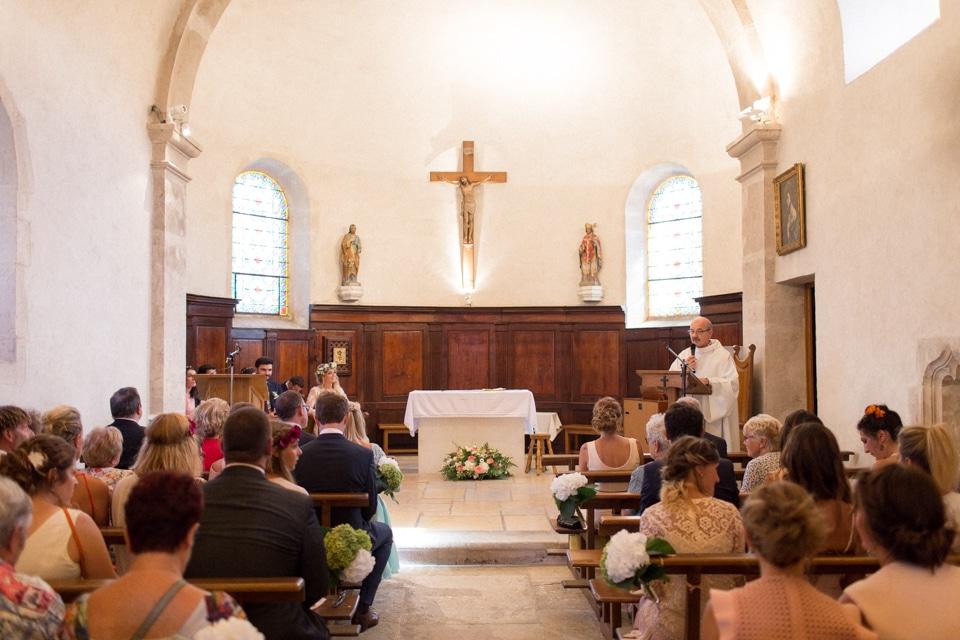 photographe-mariage-ain-mariage-champetre-boheme-lenagphotography-333