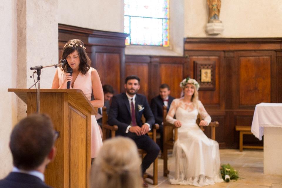 photographe-mariage-ain-mariage-champetre-boheme-lenagphotography-336