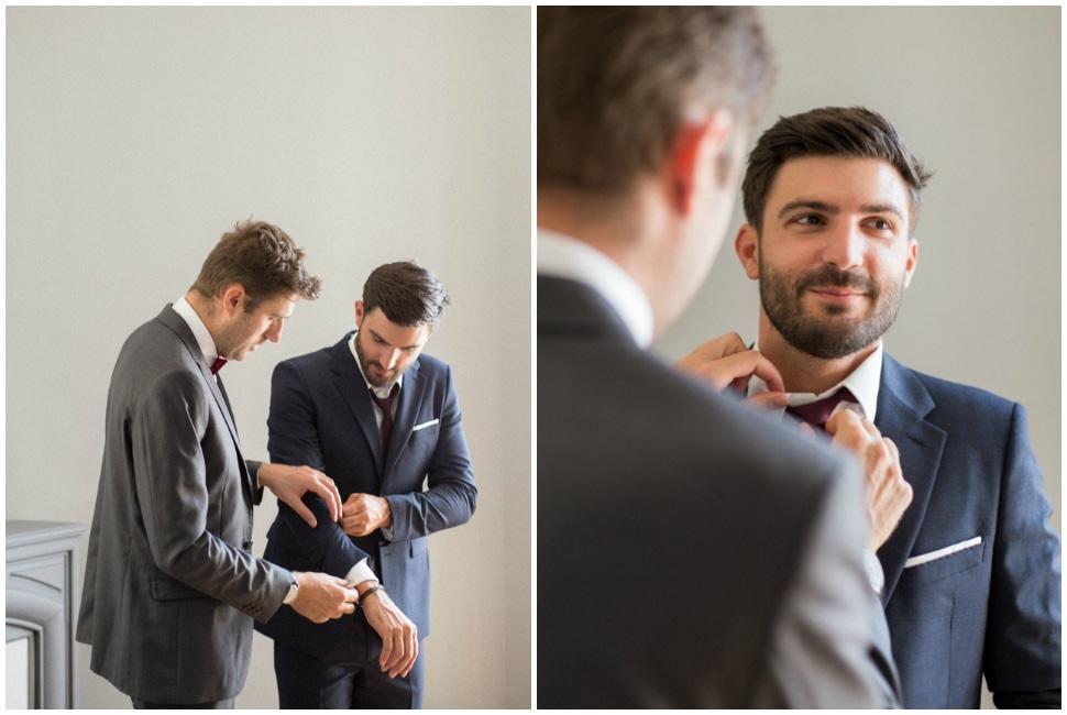photographe-mariage-ain-mariage-champetre-boheme-lenagphotography-34