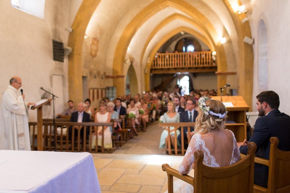 photographe-mariage-ain-mariage-champetre-boheme-lenagphotography-357