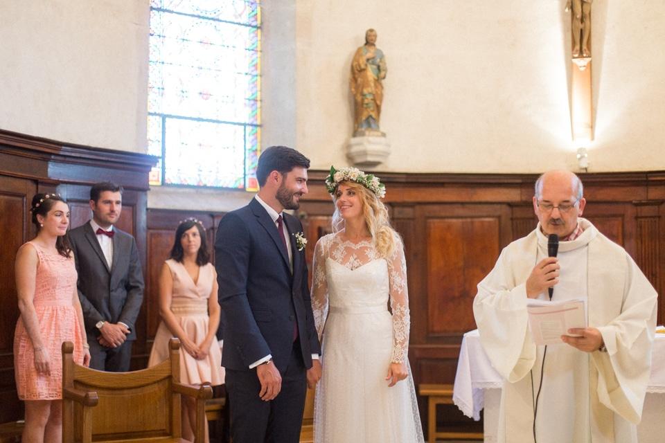photographe-mariage-ain-mariage-champetre-boheme-lenagphotography-372