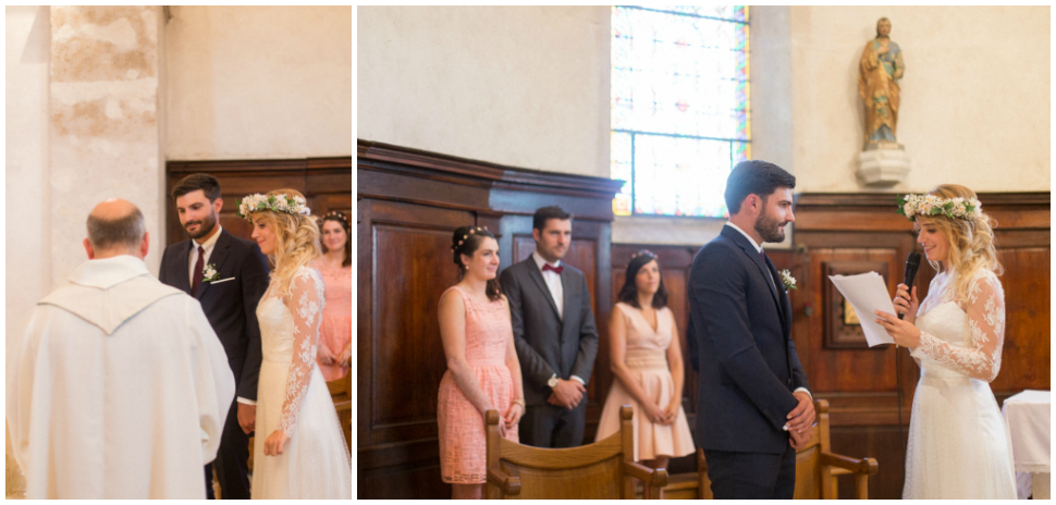photographe-mariage-ain-mariage-champetre-boheme-lenagphotography-378