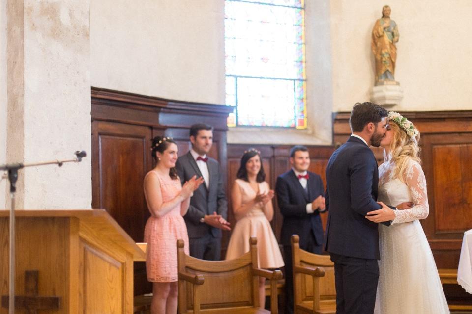 photographe-mariage-ain-mariage-champetre-boheme-lenagphotography-380