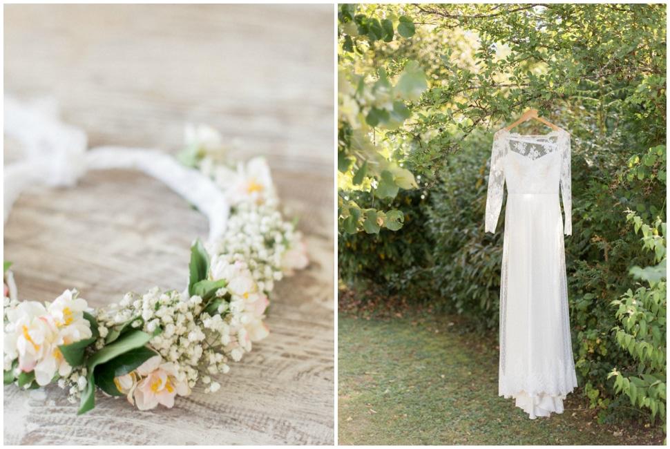 photographe-mariage-ain-mariage-champetre-boheme-lenagphotography-44