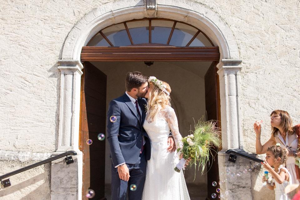 photographe-mariage-ain-mariage-champetre-boheme-lenagphotography-463