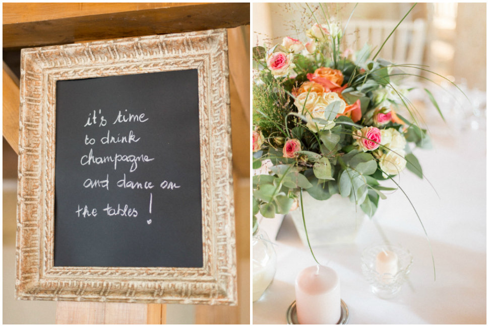 photographe-mariage-ain-mariage-champetre-boheme-lenagphotography-489