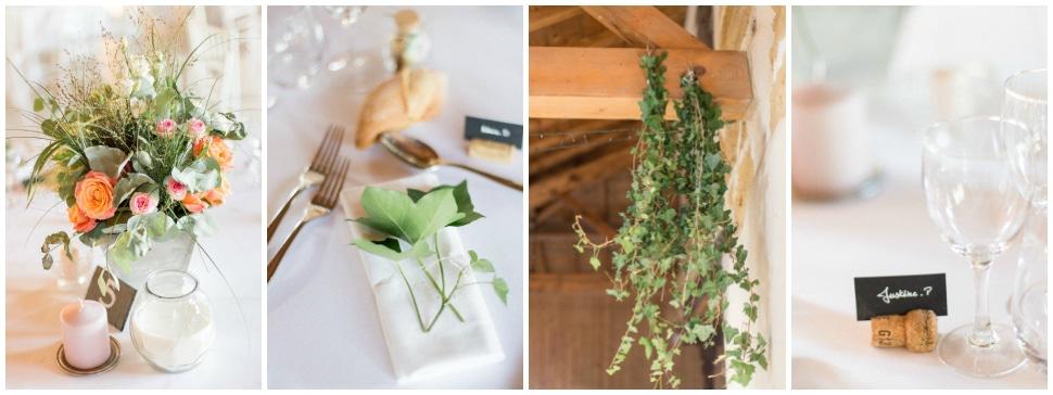 photographe-mariage-ain-mariage-champetre-boheme-lenagphotography-503