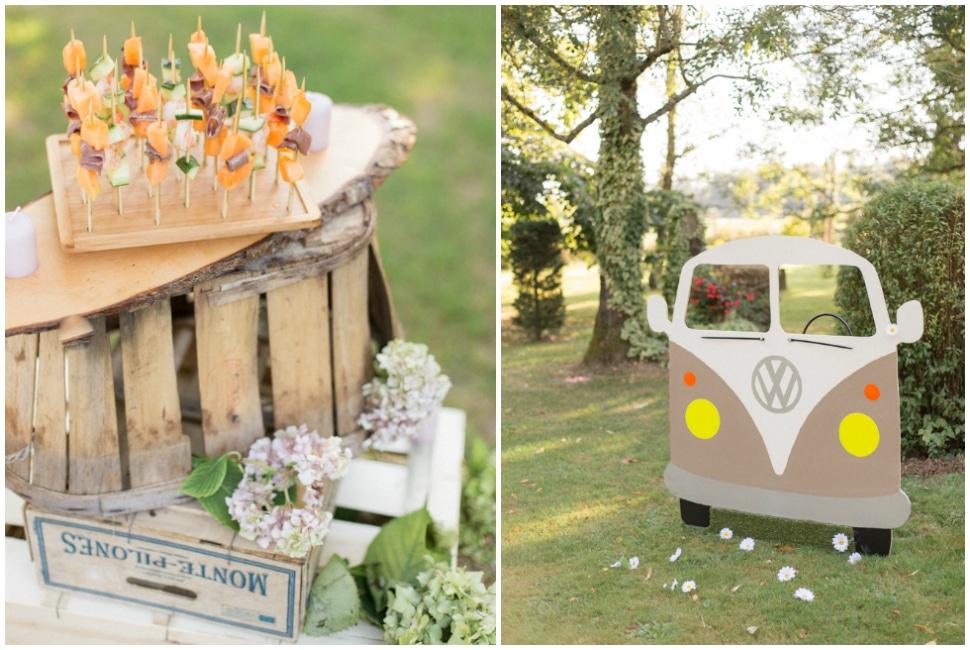 photographe-mariage-ain-mariage-champetre-boheme-lenagphotography-568