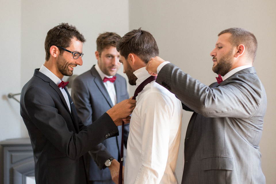 photographe-mariage-ain-mariage-champetre-boheme-lenagphotography-6